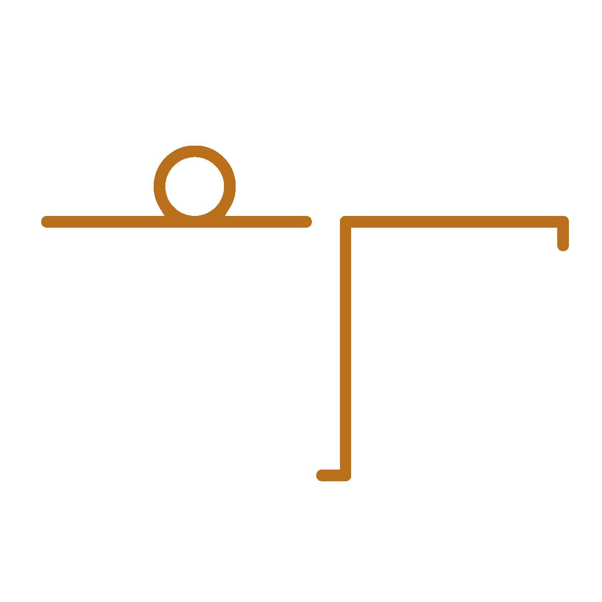 anjali yoga conthey